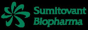 Sumitovant Biopharma