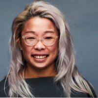 Elaine Yeung