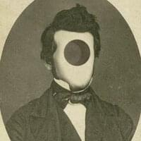 Karim Douïeb