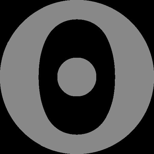 observablehq.com